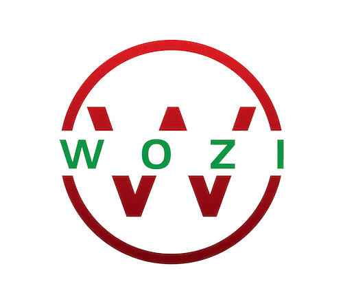 Wozi Logo