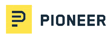 Pioneer Feature