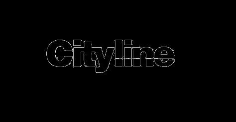 Cityline feature